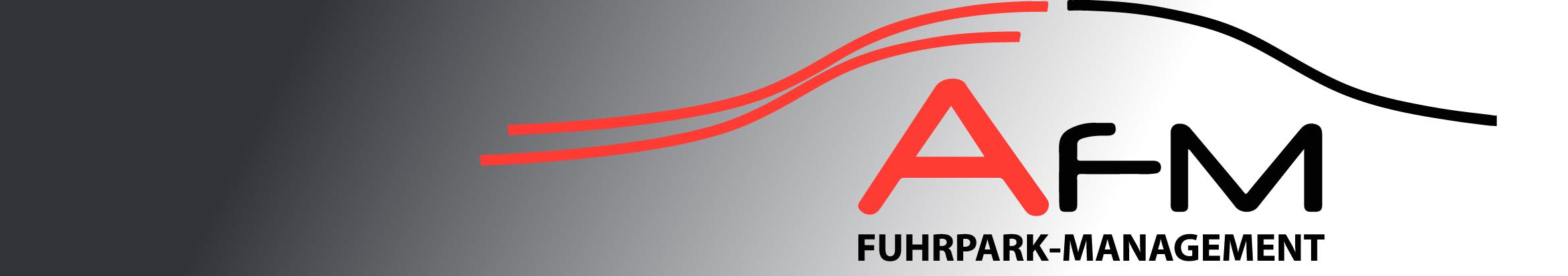 AFM Service